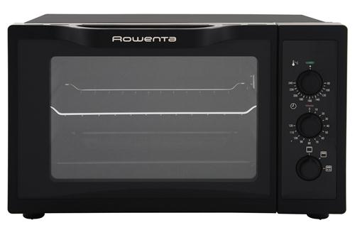rowenta oc 7891 30 gourmet pro vapeur cat gorie mini four. Black Bedroom Furniture Sets. Home Design Ideas