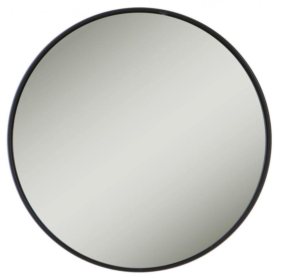 Catgorie objet dcoratif du guide et comparateur d 39 achat for Miroir 40x60