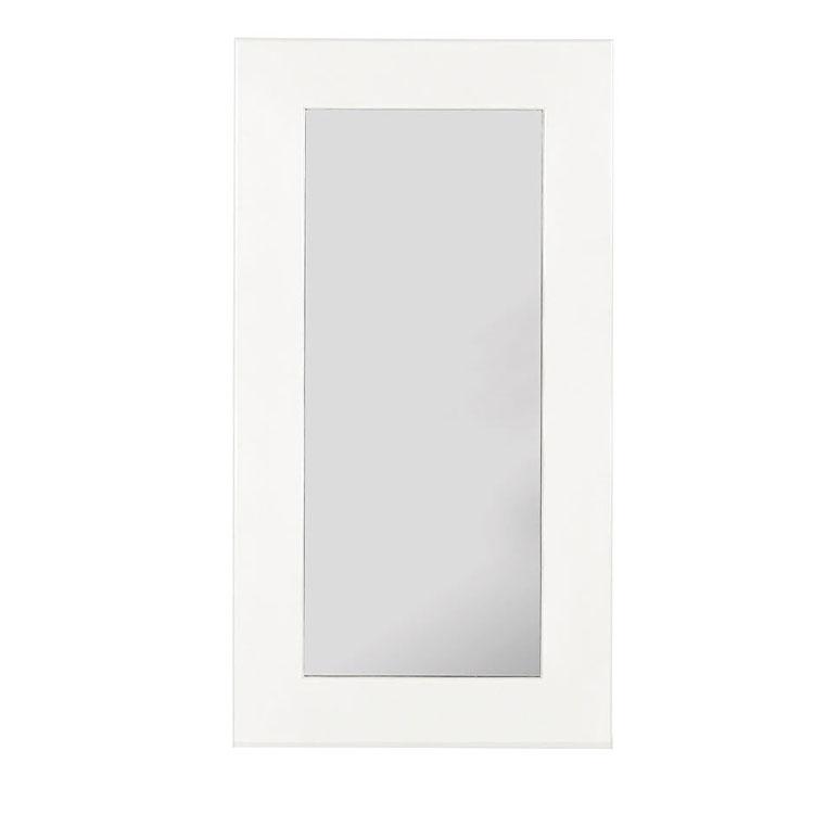 Miroir guide d 39 achat for Miroir 150x80