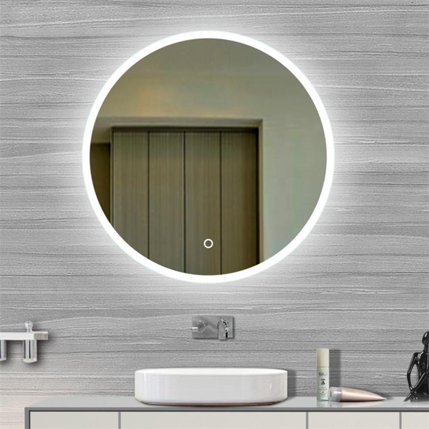 recherche interrupteur sensitif du guide et comparateur d 39 achat. Black Bedroom Furniture Sets. Home Design Ideas