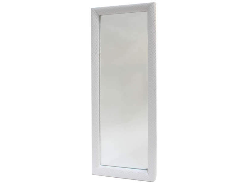 miroir contemporain conforama