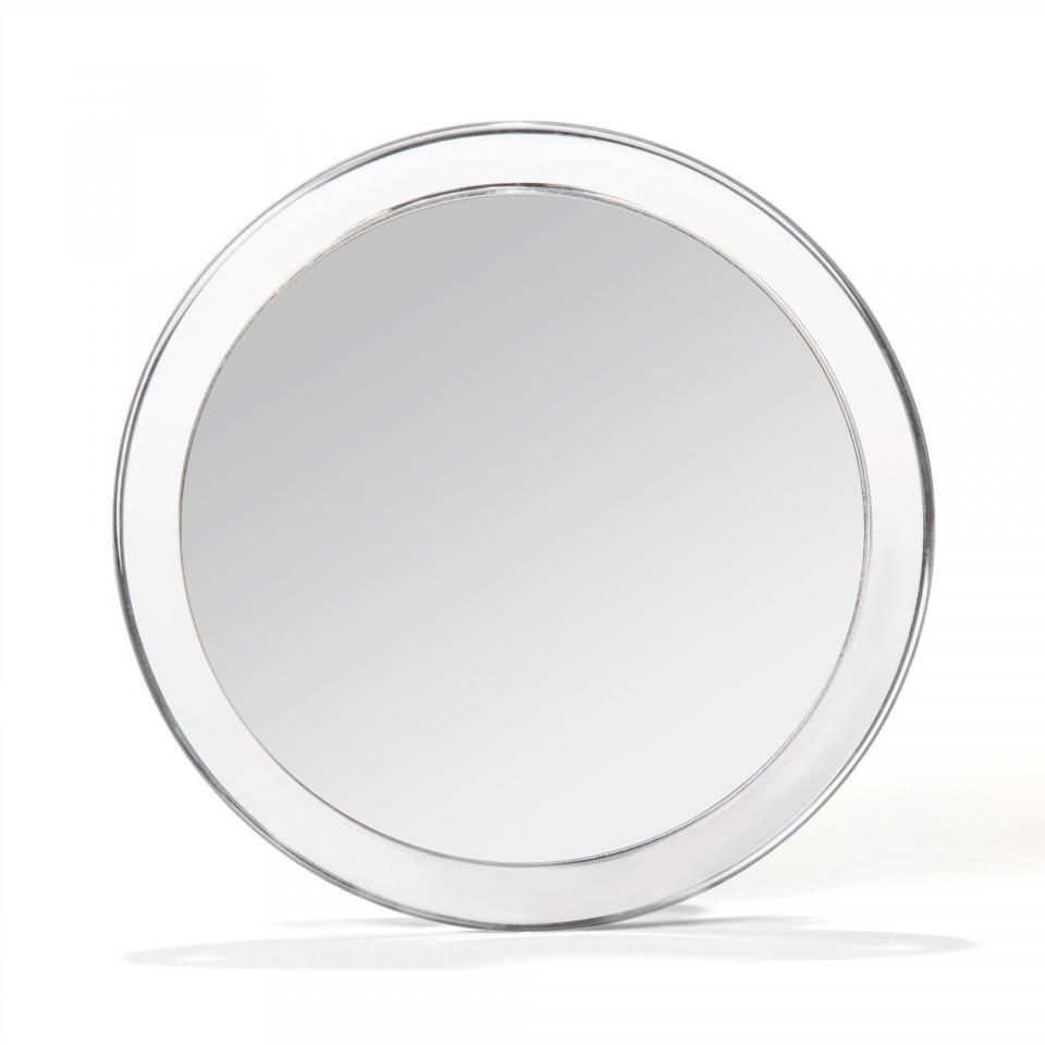 Cat gorie miroir page 3 du guide et comparateur d 39 achat for Miroir kolja