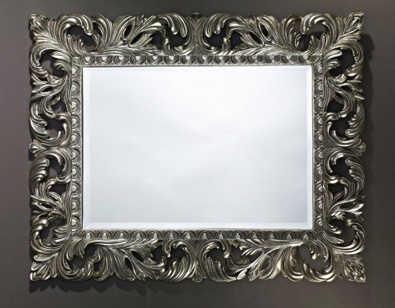 Vinci guide d 39 achat for Achat miroir mural