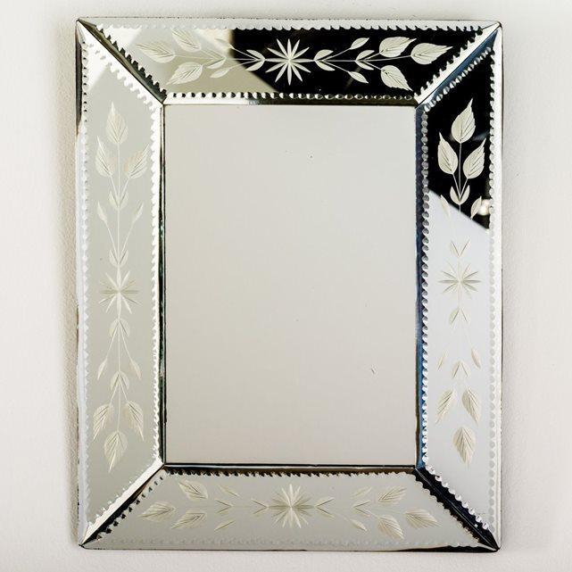 Cat gorie miroir page 2 du guide et comparateur d 39 achat for Miroir venitien