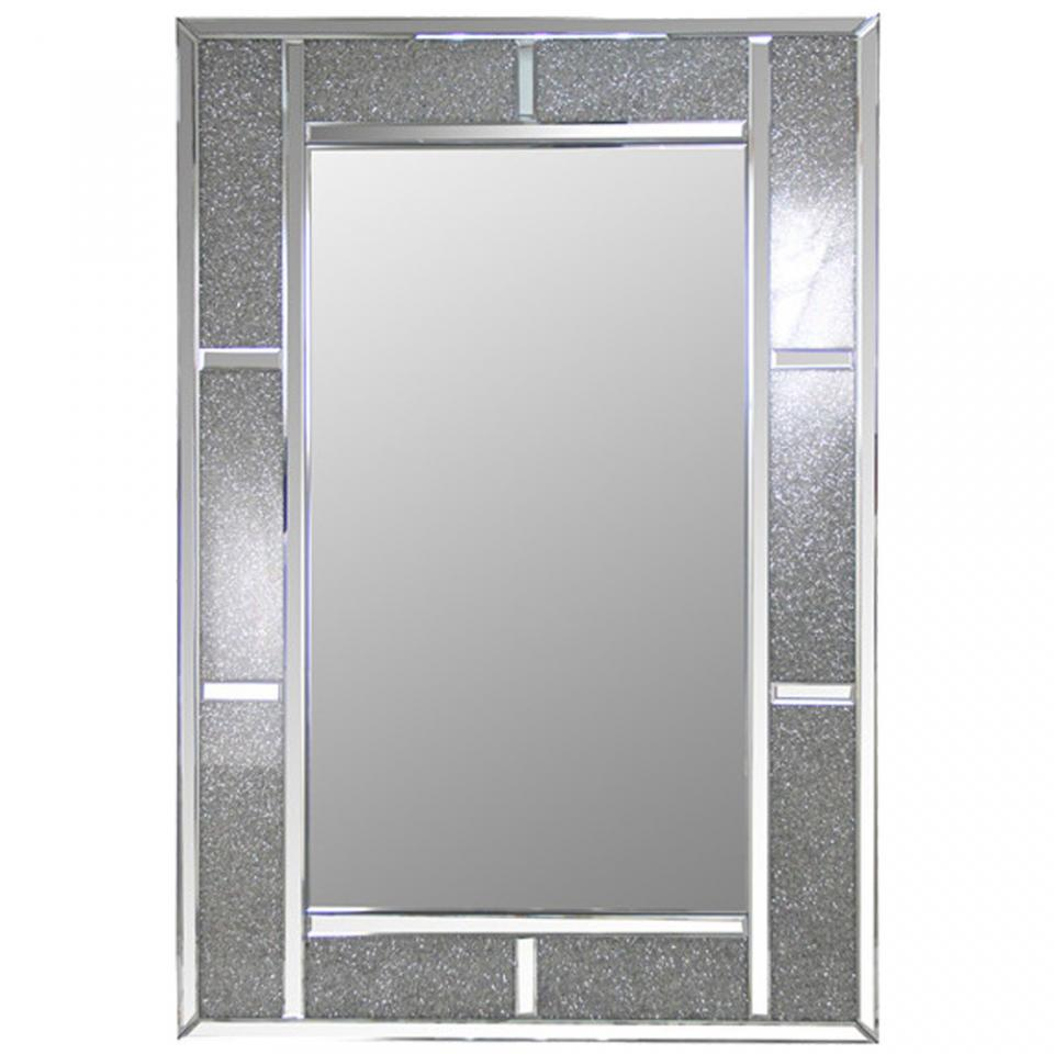 Miroir guide d 39 achat for Achat miroir design
