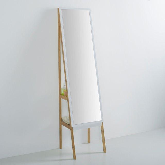 Miroir guide d 39 achat - Miroir sur pied but ...