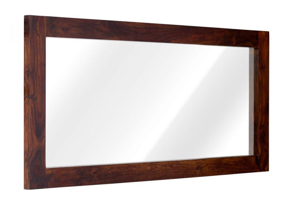 Cat gorie miroir page 2 du guide et comparateur d 39 achat for Diamant coupe miroir