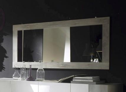 Miroir de salle manger marika for Miroir salle a manger