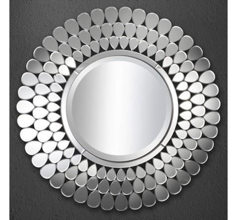 Cat gorie miroir page 2 du guide et comparateur d 39 achat for Miroir rond design