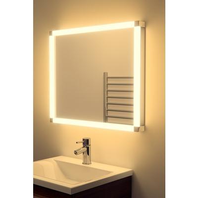 Miroir guide d 39 achat - Miroir salle de bain chauffant ...