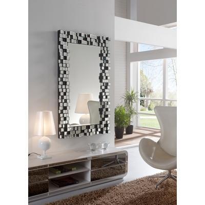 catgorie miroir du guide et comparateur d 39 achat. Black Bedroom Furniture Sets. Home Design Ideas