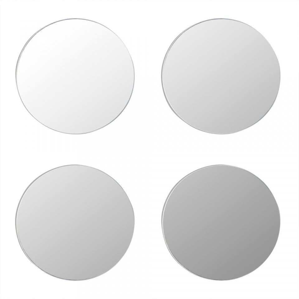 catgorie miroir page 2 du guide et comparateur d 39 achat. Black Bedroom Furniture Sets. Home Design Ideas