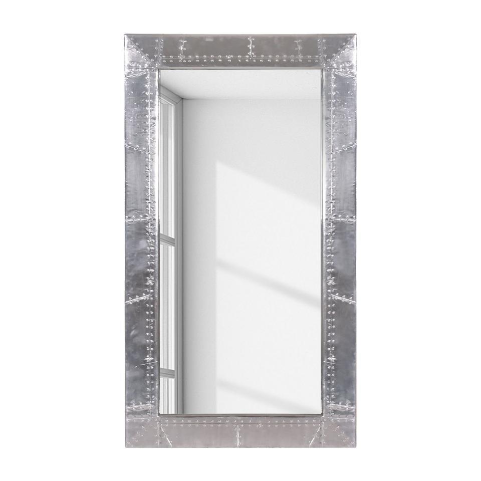 Catgorie miroir page 3 du guide et comparateur d 39 achat - Aluminium poli miroir ...