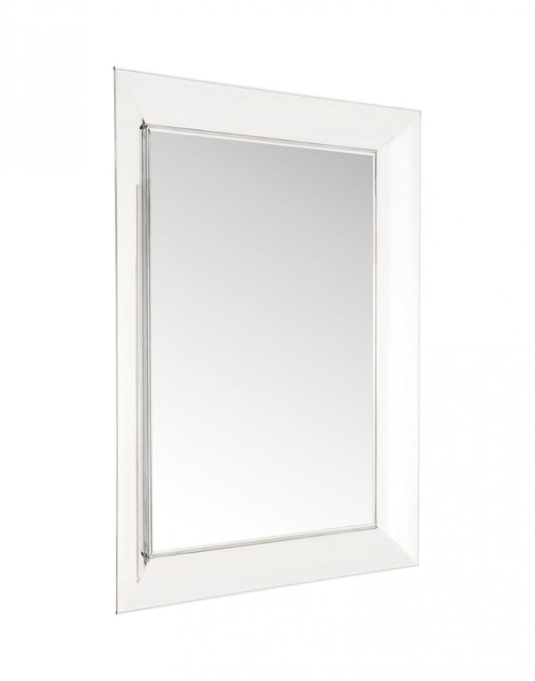 Catgorie miroir du guide et comparateur d 39 achat for Miroir 50x70