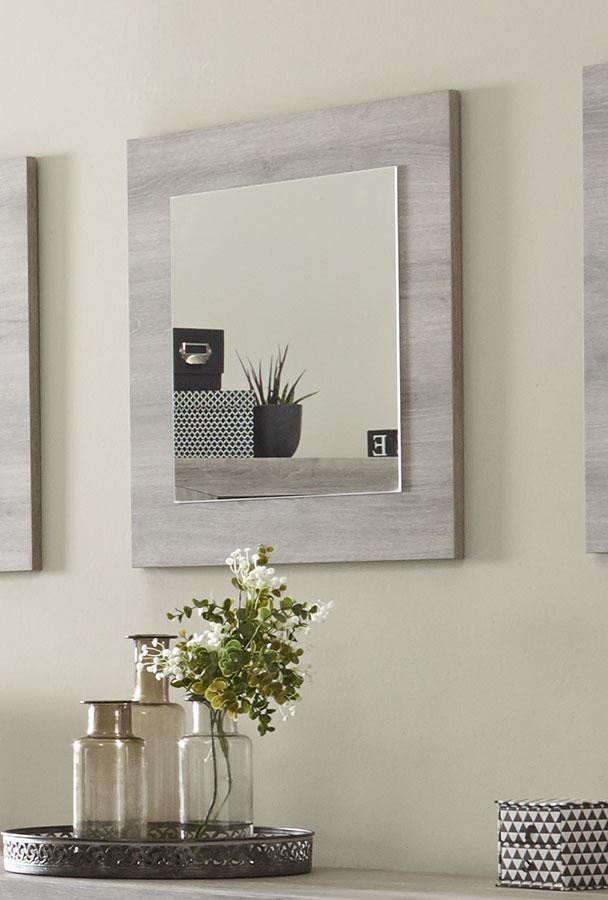 petit miroir decoratif maison design. Black Bedroom Furniture Sets. Home Design Ideas