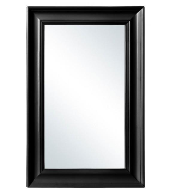 Catgorie miroir page 2 du guide et comparateur d 39 achat for Miroir bois noir