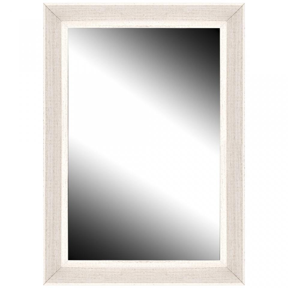 Brio toile zen imprime dun paysage japonais 28x28 cm for Miroir 50x70