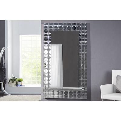 Miroir guide d 39 achat - Miroir mural 180 cm ...