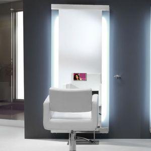 cat gorie miroir du guide et comparateur d 39 achat. Black Bedroom Furniture Sets. Home Design Ideas