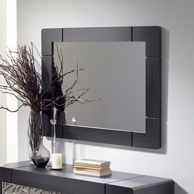 cat gorie miroir page 3 du guide et comparateur d 39 achat. Black Bedroom Furniture Sets. Home Design Ideas