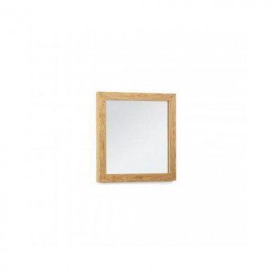 Miroir guide d 39 achat for Blessure levre interieur