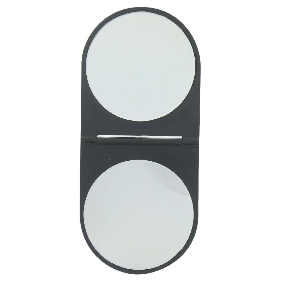 Cat gorie miroir du guide et comparateur d 39 achat for Miroir double face