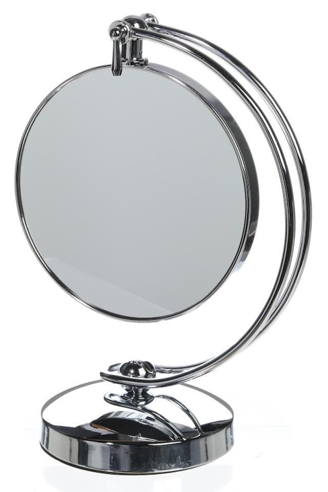 Cat gorie miroir page 2 du guide et comparateur d 39 achat for Miroir 2 metre