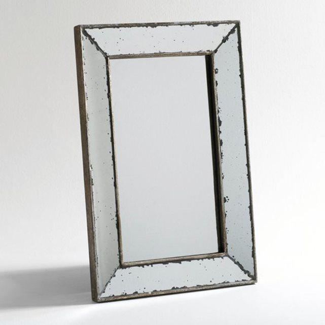 Catgorie miroir page 4 du guide et comparateur d 39 achat for Prix grand miroir