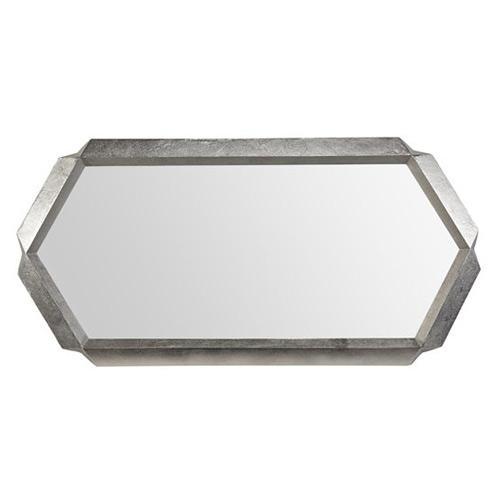 Cat gorie miroir du guide et comparateur d 39 achat for Miroir long argente
