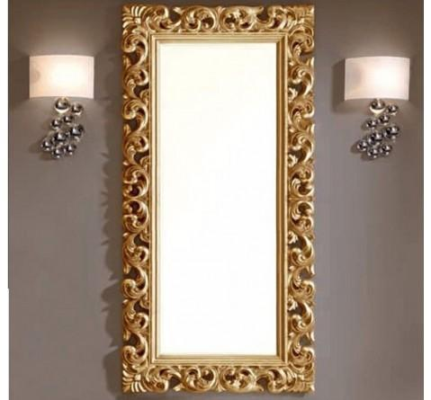 Catgorie miroir page 2 du guide et comparateur d 39 achat for Miroir design italien