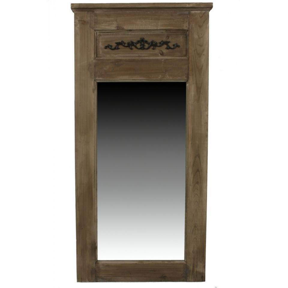 Miroir guide d 39 achat for Miroir achat
