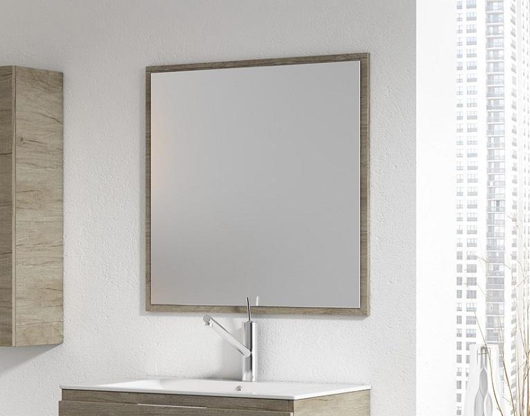 Catgorie miroir du guide et comparateur d 39 achat for Miroir rond 70 cm