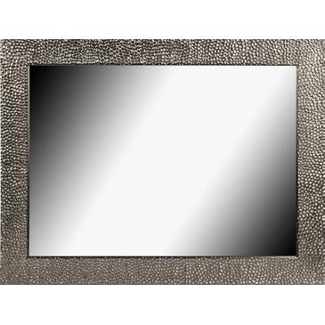 Brio miroir ovale dor vend me 40x50 cm cat gorie poster for Miroir 40x50