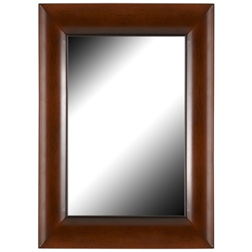 Brio miroir ovale dor vendme 40x50 cm catgorie poster dco for Miroir 40x50