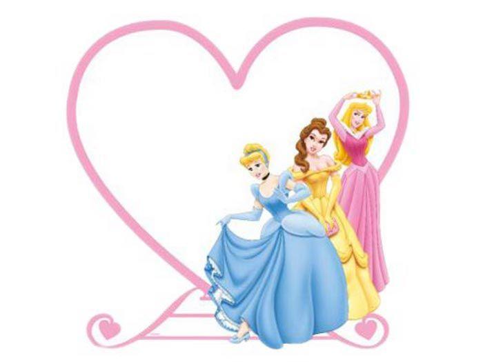 Disney miroir princesse raiponce cat gorie tirelire for Miroir princesse