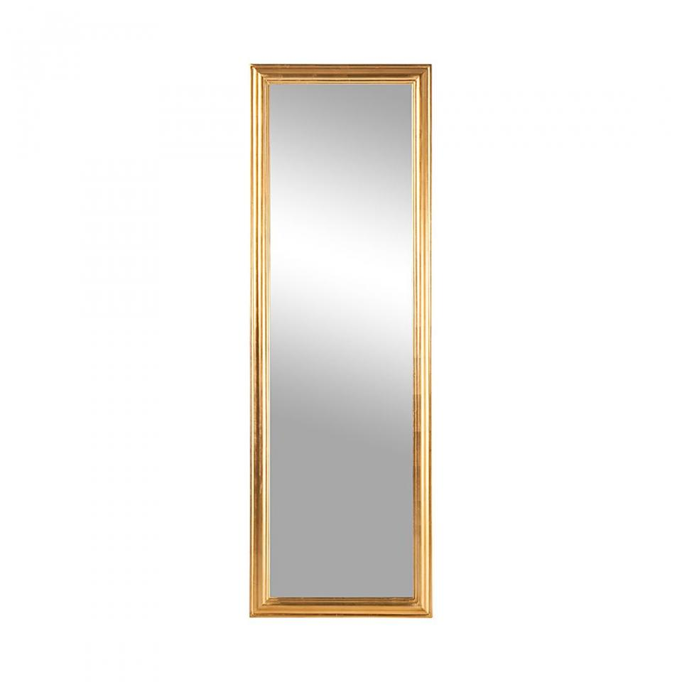 Miroir guide d 39 achat for Miroir 3 parties