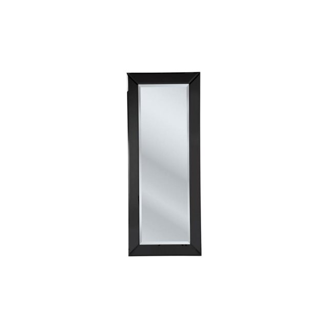 kare design miroir cut 200x80 cm design