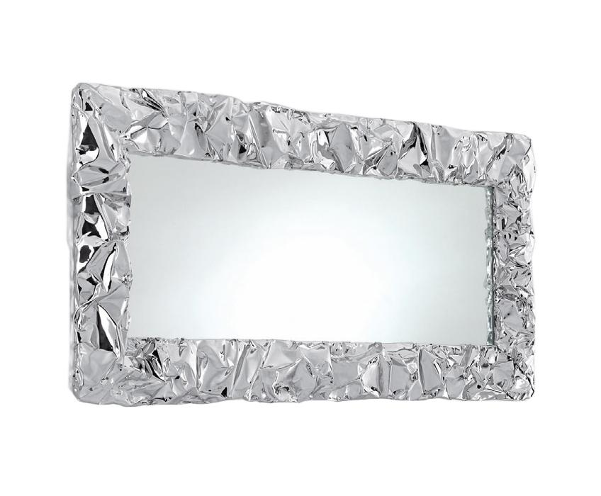 Catgorie miroir du guide et comparateur d 39 achat for Miroir mural rectangulaire sans cadre