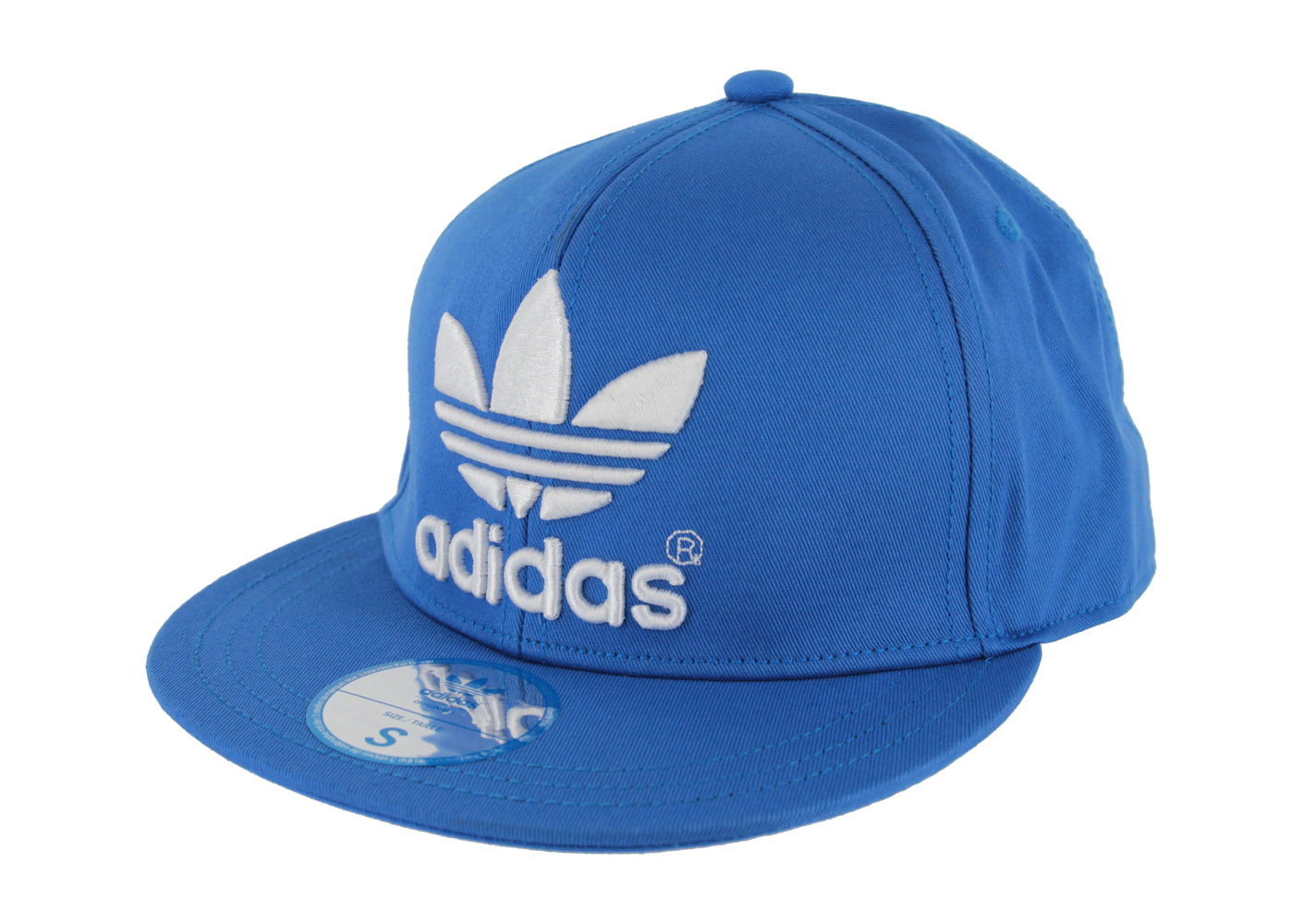 adidas casquette en twill sport homme. Black Bedroom Furniture Sets. Home Design Ideas