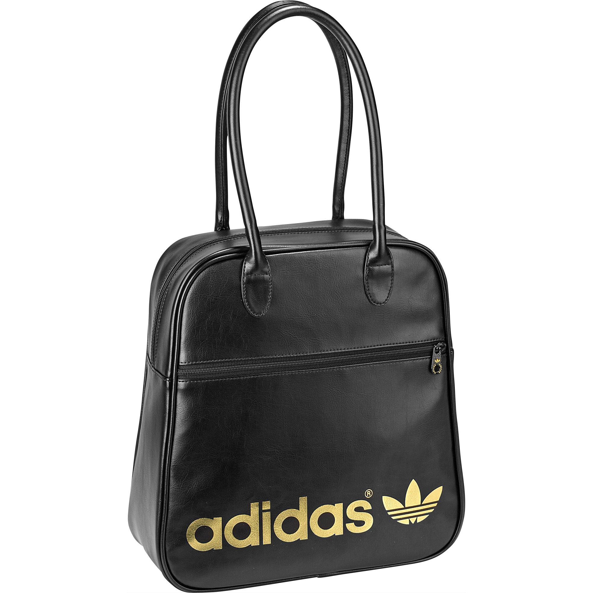 adidas veste spergirl v32777 rose  36  cat u00e9gorie