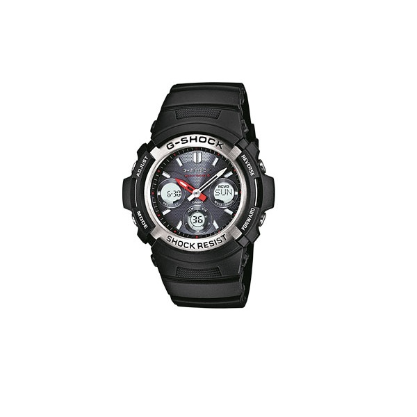 casio c montre solaire g shock 5230 awg m100 1aer. Black Bedroom Furniture Sets. Home Design Ideas