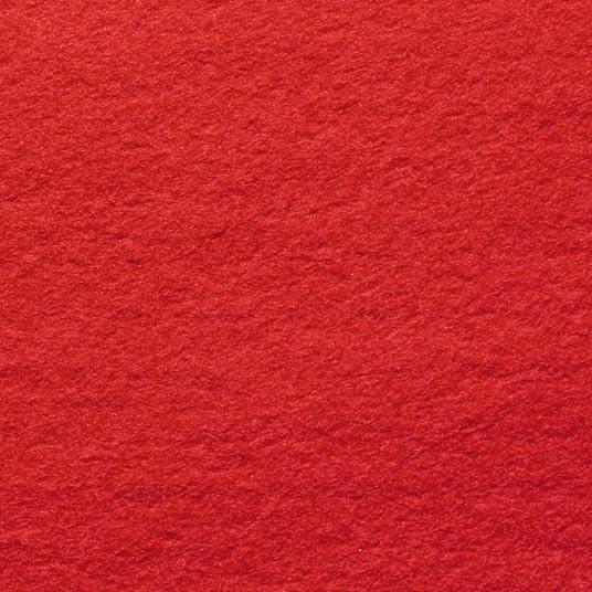 Catgorie moquette du guide et comparateur d 39 achat for Moquette rouge salon