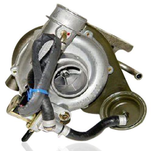 moteur 12 v guide d u0026 39 achat
