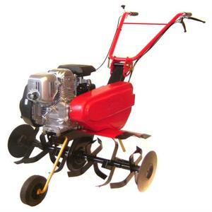 Cat gorie motoculteur du guide et comparateur d 39 achat for Honda jardin 78