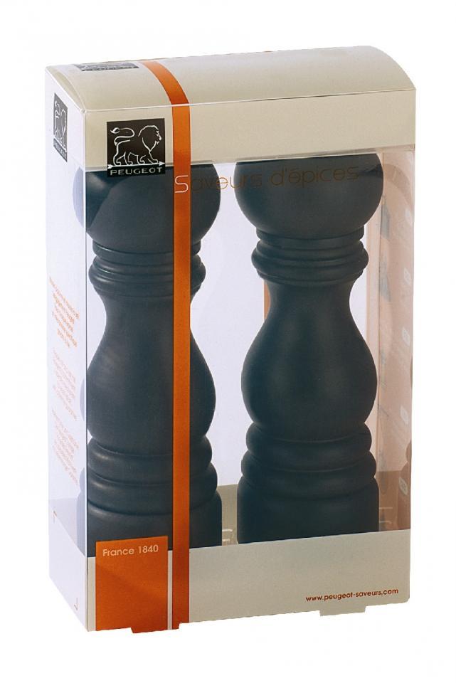 peugeot c 23461. Black Bedroom Furniture Sets. Home Design Ideas