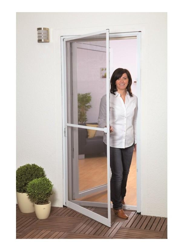 Ouverture et fermeture de porte guide d 39 achat for Annulation offre d achat maison
