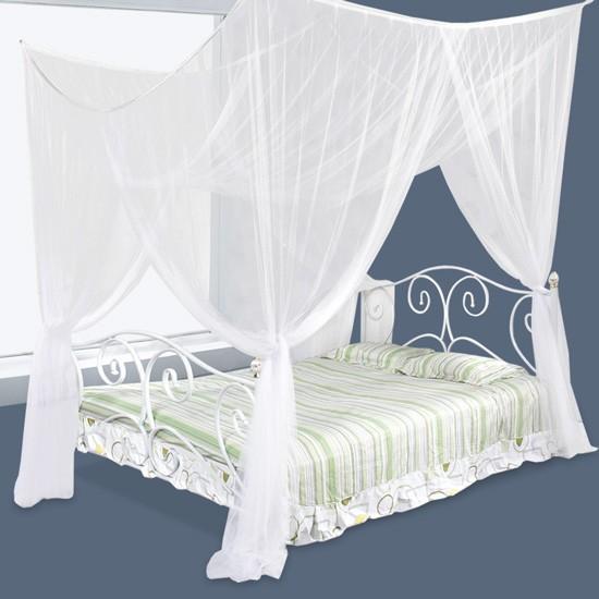 catgorie moustiquaire du guide et comparateur d 39 achat. Black Bedroom Furniture Sets. Home Design Ideas