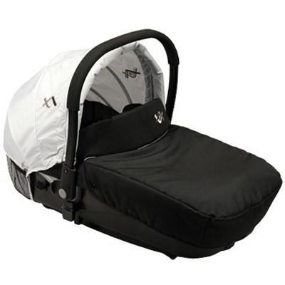catgorie nacelles auto du guide et comparateur d 39 achat. Black Bedroom Furniture Sets. Home Design Ideas