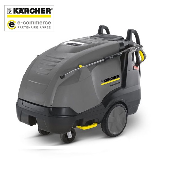 karcher hds 10 20 4 m nettoyeur haute pression. Black Bedroom Furniture Sets. Home Design Ideas