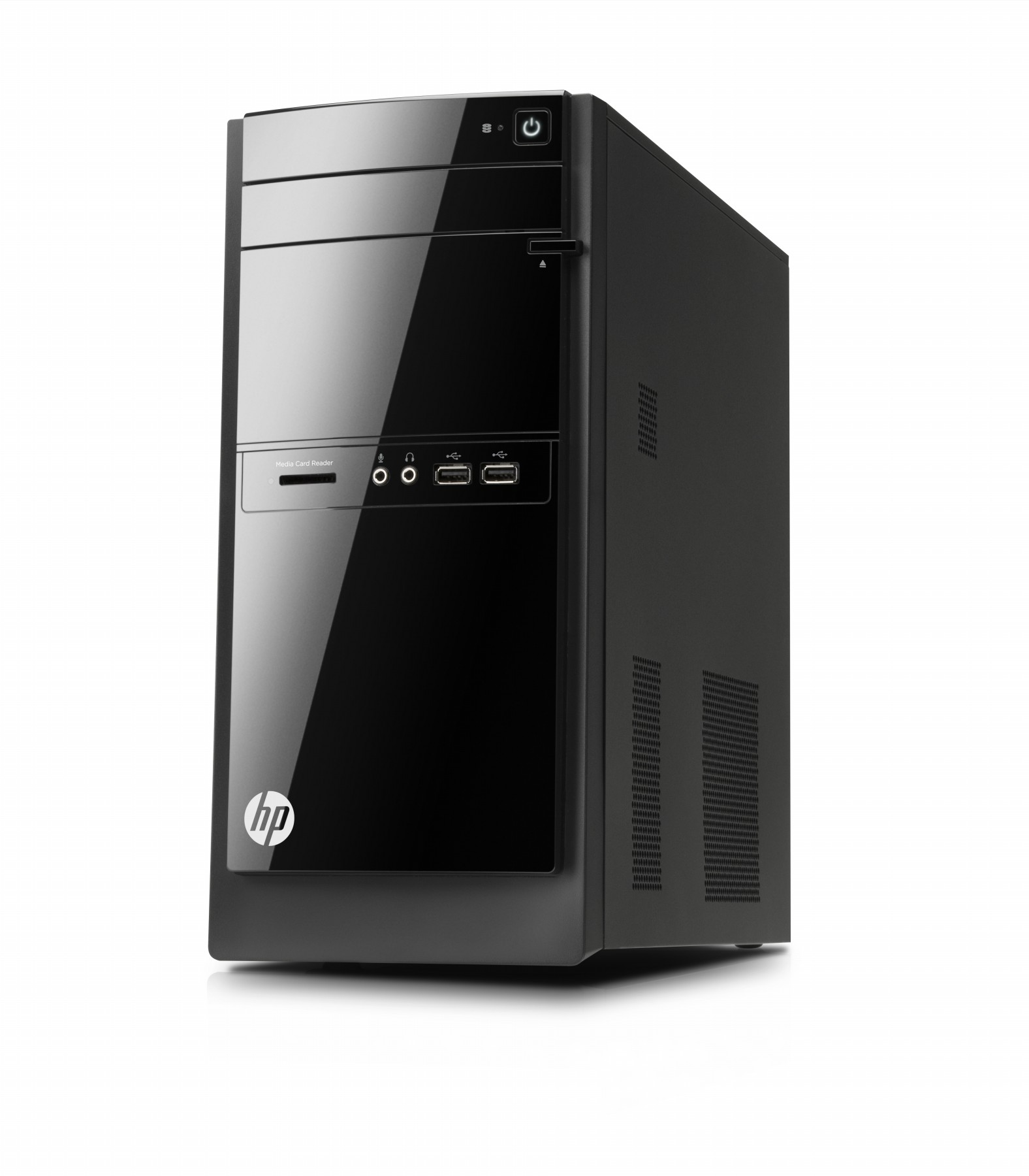 Hp 110 526nf offre avril - Comparateur de bureau de change ...